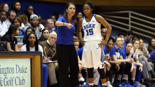 duke-womens-basketball-investigation.jpg