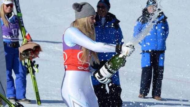 lindsey-vonn-downhill-world-record-victory.jpg