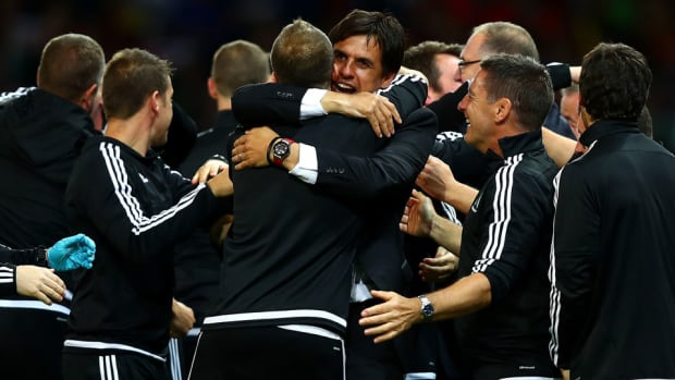 chris-coleman-wales-manager.jpg