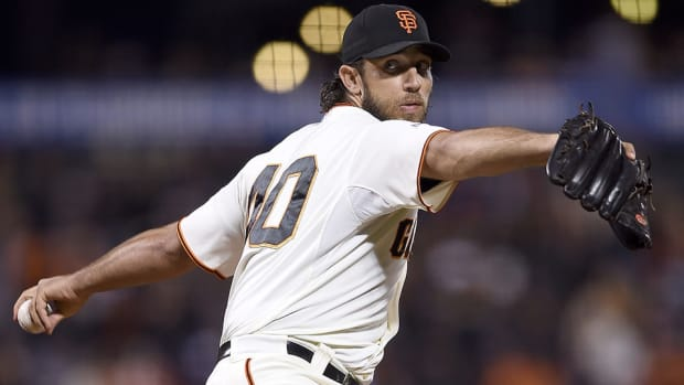 madison-bumgarner-giants-season-preview.jpg