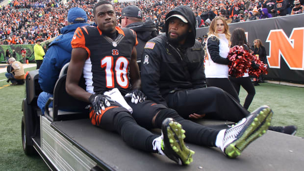 nfl-actives-inactives-aj-green.jpg