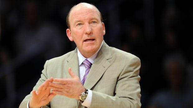 mike-dunleavy-sr-tulane-basketball-coach.jpg