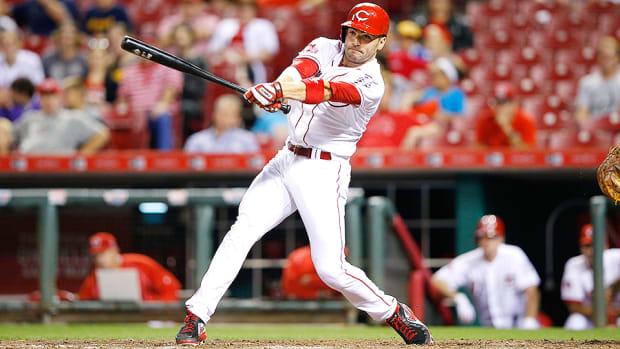 dfs-baseball-joey-votto-cincinnati-reds.jpg