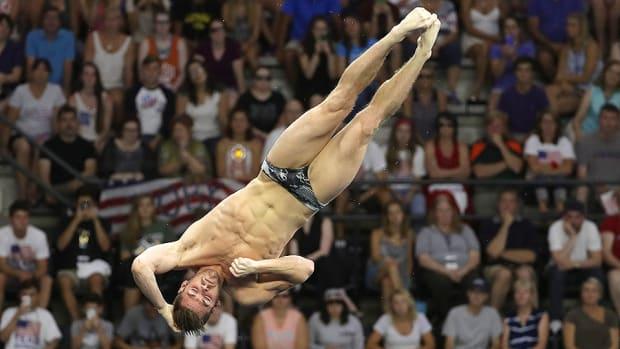 david-boudia-us-olympic-diving-trials.jpg