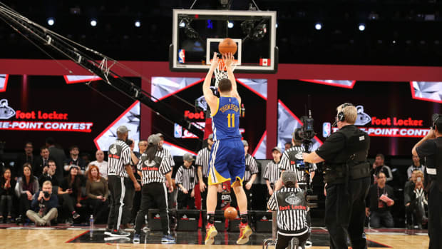 klay-thompson-three-point-contest.jpg