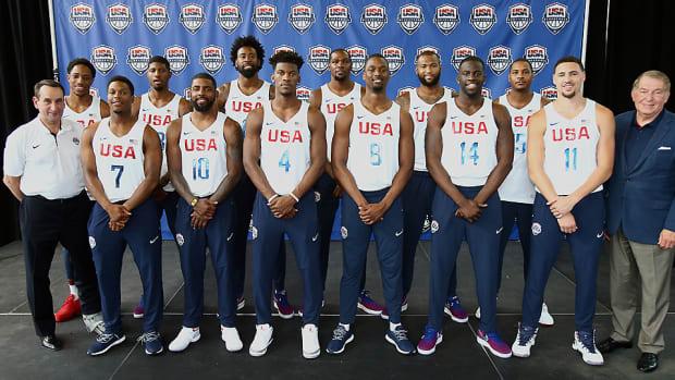 usa-basketball-mens-national-team-960-2016.jpg