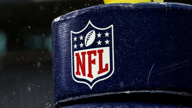 nfl-concussion-research-new-york-times-retraction-request.jpg