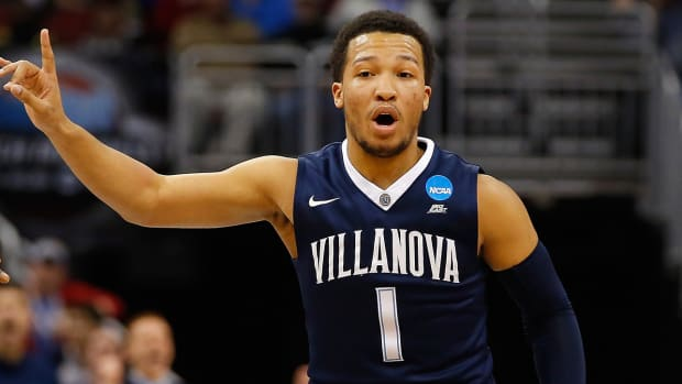 jalen-brunson-villanova-wildcats-three-questions.jpg