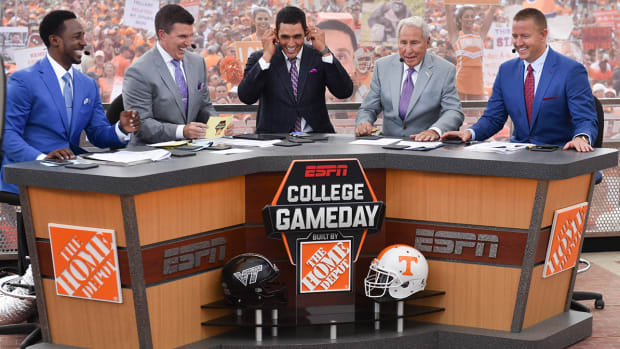 espn-college-gameday-1300.jpg