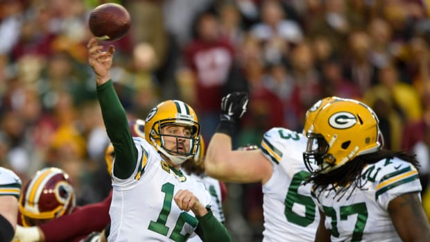 packers-redskins-aaron-rodgers-randall-cobb-touchdown-video.jpg