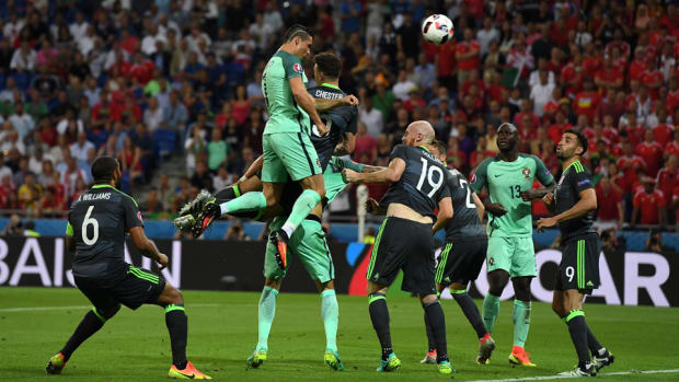 ronaldo-wales-portugal-highlights.jpg