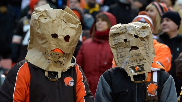cleveland-browns-schedule-nfl-betting-lines.jpg