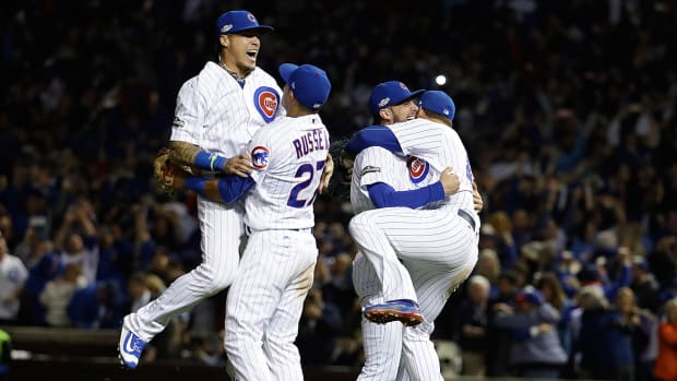 chicago-cubs-advance-to-world-series.jpg