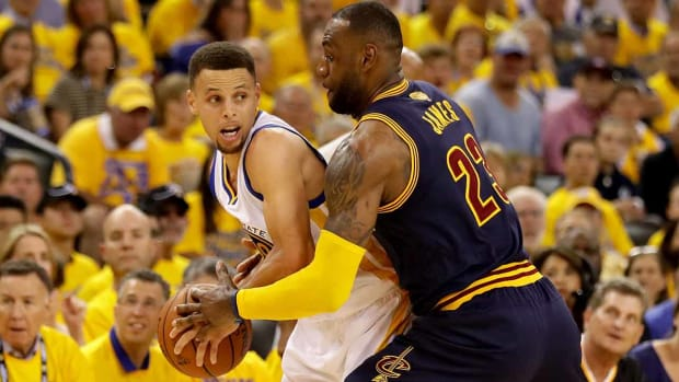 stephen-curry-lebron-james-nba-schedule.jpg