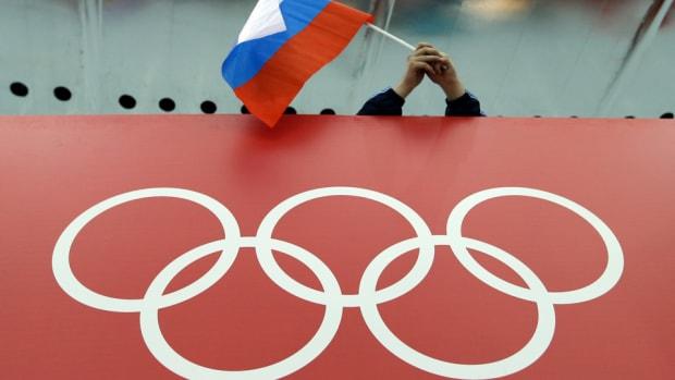 russian-doping-scandal-wada-rio-2016.jpg