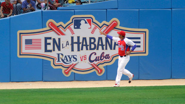 tampa-bay-rays-exhibition-game-cuba-president-obama.jpg