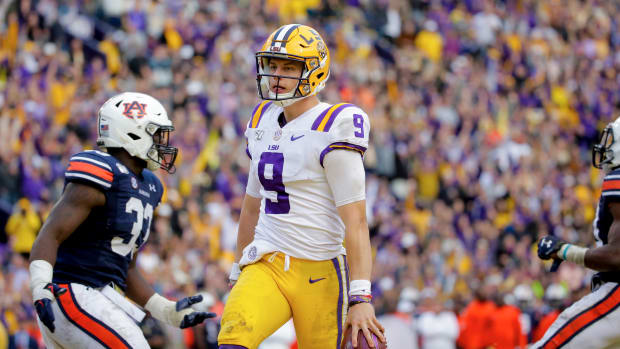 joe-burrow-lsu