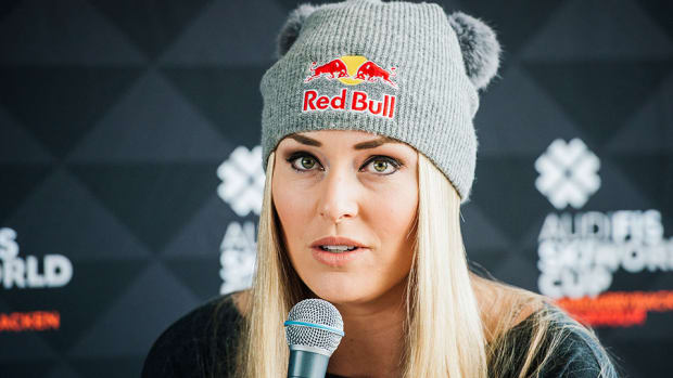 lindsey-vonn-extreme-exposure-race-against-men-lead.jpg