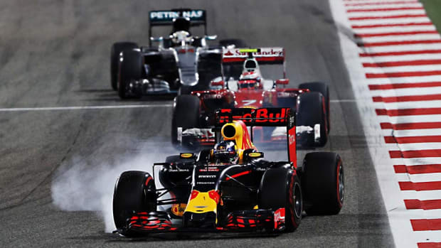 Lewis-Hamilton-Mark-Thompson.jpg