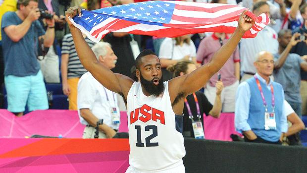 rio-olympics-usa-basketball-zika-virus-james-harden.jpg