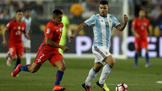 como-ver-argentina-chile-copa-america-final.jpg