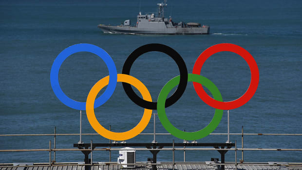 worst-summer-olympic-games-hosts.jpg