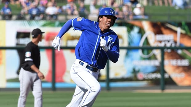 royals-raul-mondesi-called-up.jpg