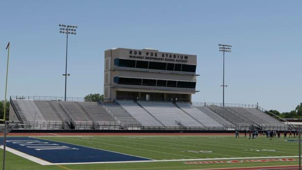 mckinney-texas-high-school-football-stadium-most-expensive.jpg