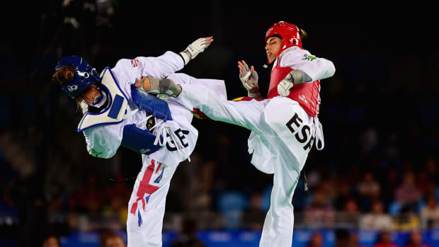rio-olympics-taekwondo.jpg