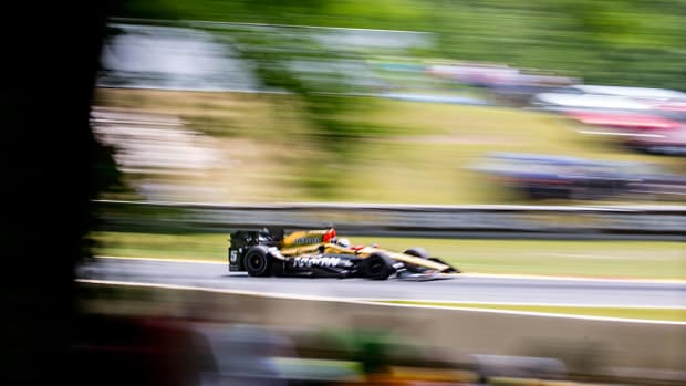 James-Hinchcliffe-Brian-Cleary-7-29.jpg