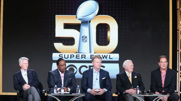 jim-nantz-superbowl-50-interview.jpg