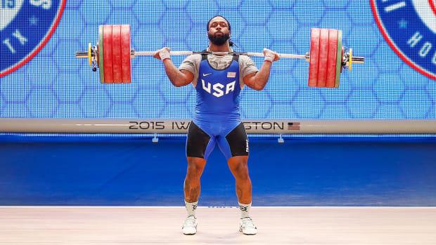 kendrick-farris-olympic-weightlifting-rio-2016.jpg