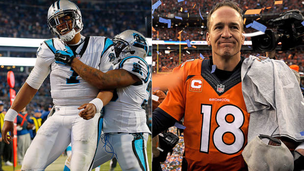 snap-judgments-panthers-broncos-super-bowl-50.jpg