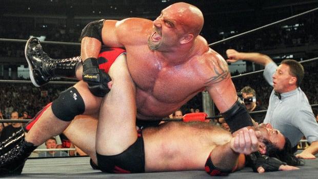 wwe-week-wrestling-new-japan-goldberg-colt-cabana.jpg
