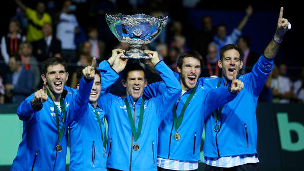 davis-cup-argentina-mailbag-lead.jpg