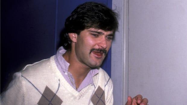 don-mattingly-mustache-miami-marlins.jpg