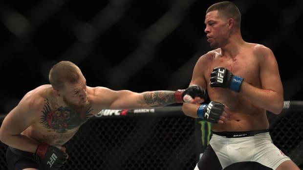 conor-mcgregor-nate-diaz-ufc-rematch.jpg