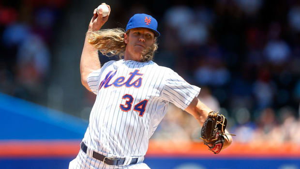 noah-syndergaard-elbow-injury-mets-news.jpg