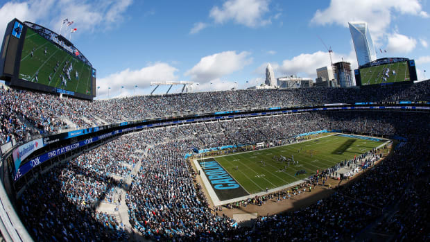 panthers-stadium.jpg
