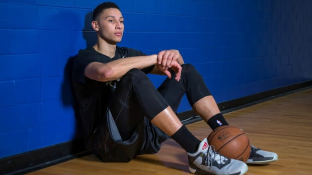 ben-simmons-nba-draft-kick-three-pointer-video.jpg