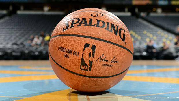 nba-basketball-960.jpg