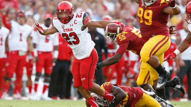 usc-utah-watch-online-live-stream.jpg