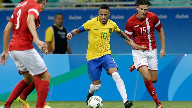 neymar-brazil-mens-soccer-rio-olympics-denmark-quarterfinals.jpg