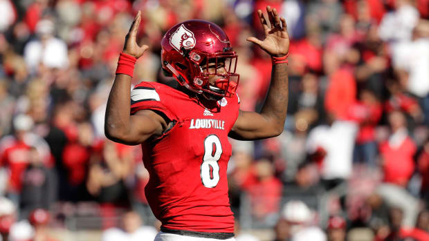 louisville-virginia-watch-online-live-stream.jpg