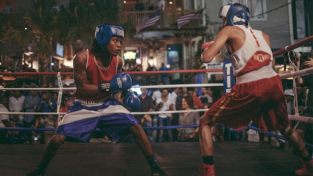 new-orleans-friday-night-fights.jpg