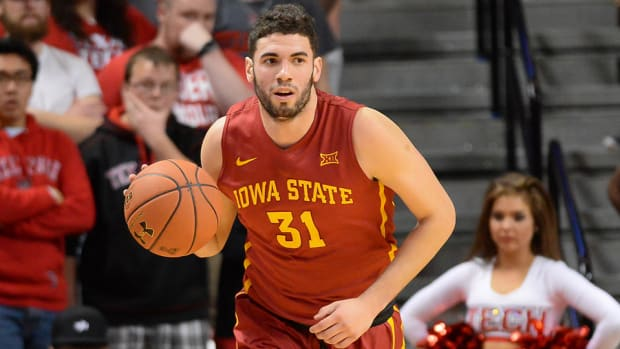 georges-niang-iowa-state-960-wooden-watch.jpg