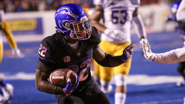 boise-state-hawaii-watch-online-live-stream.jpg