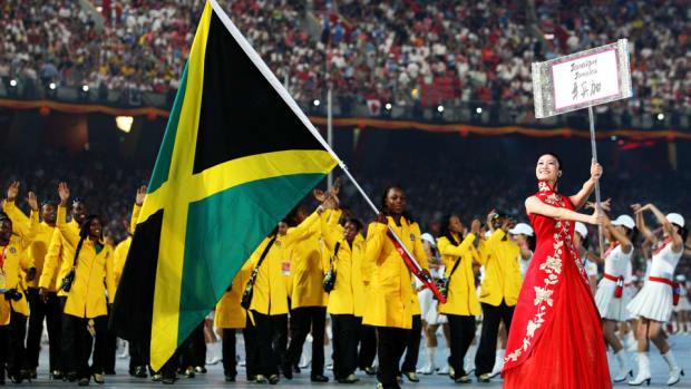 jamaican-tests-positive-doping-2008-olympics.jpg