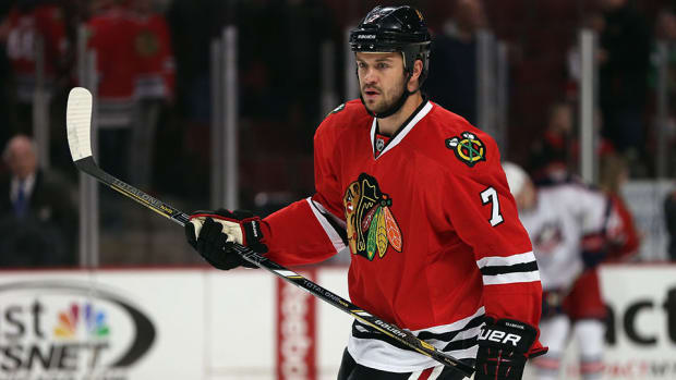 chicago-blackhawks-brent-seabrook-contract-extension.jpg