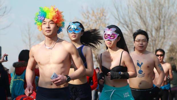 2016-0228-Beijing-Undie-Run.jpg